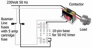 8 Pin Dpdt Relay Wiring Diagram  U2013 Wiring Diagram