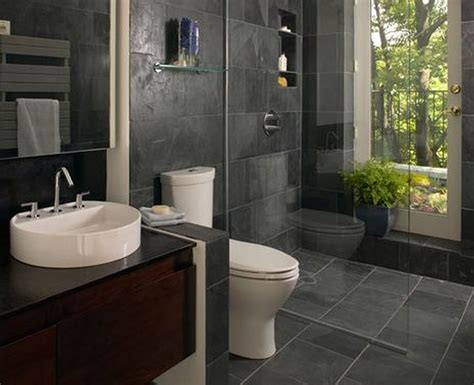 Small Bathroom Ideas : Small Bathrooms Design-home Design Ideas