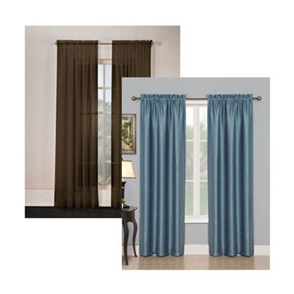 Kitchen Curtains Dollar General by Top Of Curtain Called Www Myfamilyliving