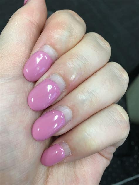 Rio Acrylic Nails Review