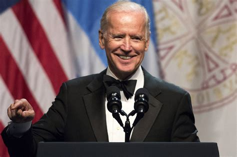 Biden's view of job comes into focus after afghan collapse. Joe Biden throws support behind Florida senate hopeful