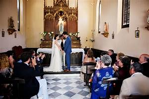 A guide to the different types of wedding ceremonies for Types of wedding ceremonies