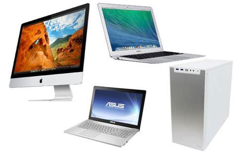 choix ordinateur bureau comment choisir ordinateur pour la photo