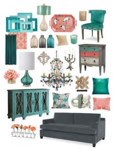 25 best ideas about teal coral on pinterest navy coral rooms teal beach bedroom and coral