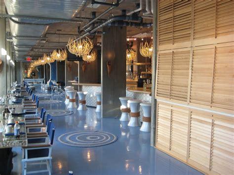 nylo hotel warwick ri gallery benchmark woodworks