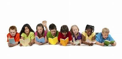 Child Reading Development Workshop Children Blythe Literacy