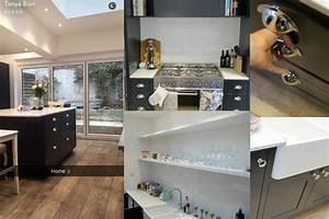 Home Stalking #11Tanya Burr's West London Home Ravacholle
