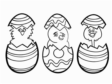disegni facili da disegnare per bambini piccoli disegni per bambini facili da disegnare 226 183 1001 idee
