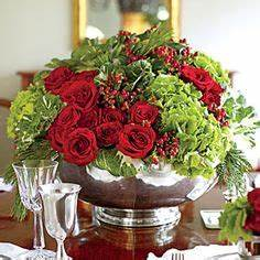 Flower Arrangement Ideas on Pinterest