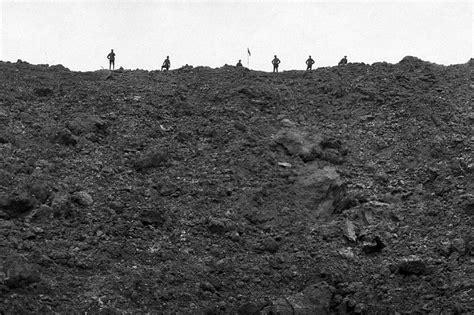 Pirmais pasaules karš - 1 - Spoki