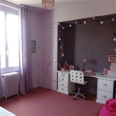 décoration intérieure chambre lyon vertinea