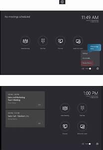 Lenovo Thinksmart Hub 500 Conference System Deployment