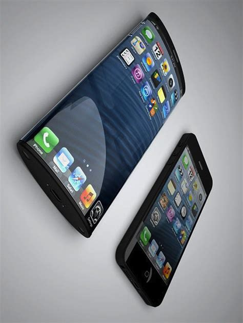 iphone 5s release date iphone 5s release date and rumours up pc advisor