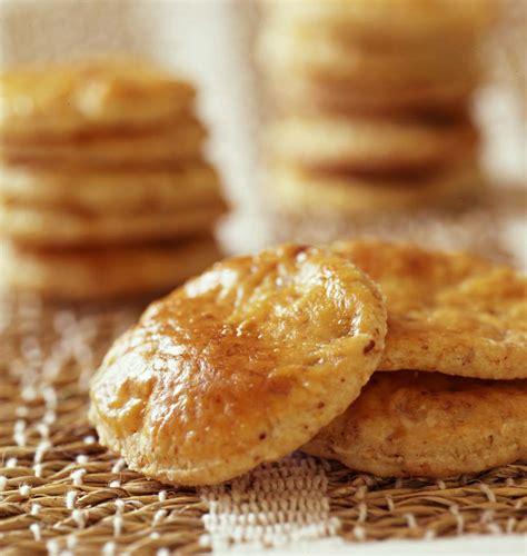cuisine tv recettes biscuits au fromage et aux noix les meilleures recettes