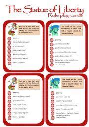 Statue Of Liberty Printable Activities  All These Worksheets And Activities For Teaching The