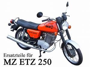 Mz Etz 250 Tuning : mz motorrad etz 250 28 images mz motorrad etz 250 bonn ~ Jslefanu.com Haus und Dekorationen