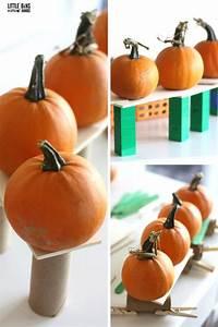 1000+ ideas about Pumpkin Stem on Pinterest | Stems, Five ...