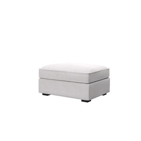 kivik housse repose pieds housses pour vos meubles ikea soferia