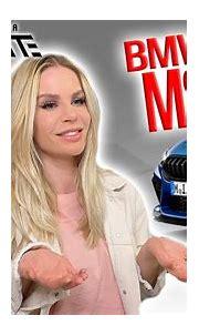 So würde ich meinen BMW M8 konfigurieren! - YouTube