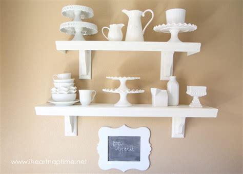 diy kitchen decor ideas diy decorating ideas for the kitchen i heart nap time