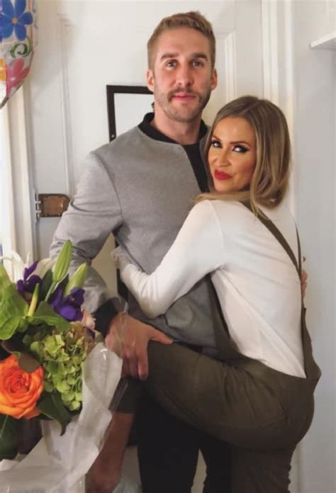 Kaitlyn Bristowe and Shawn Booth: It's Over! - WSTale.com
