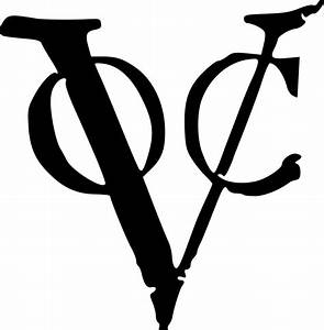 File:VOC.svg - Wikimedia Commons