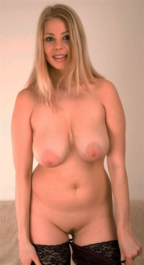 Bustysimone Porn Pic From Young Busty Simone Sex