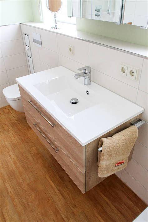 Waschtisch Zwei Waschbecken by Waschtischplatte Mit Integriertem Waschbecken