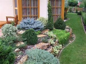 Blumen Für Steingarten : steingarten anlegen welche pflanzenarten sind am besten geeignet ~ Sanjose-hotels-ca.com Haus und Dekorationen
