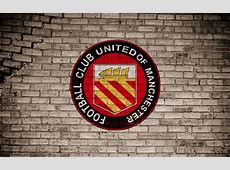 FC United of Manchester Wallpapers