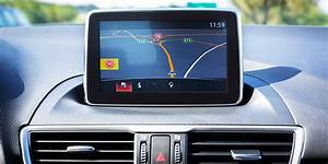 Navigation Test 2018 : general driving related advice ~ Kayakingforconservation.com Haus und Dekorationen