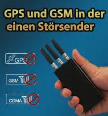 Gps Signal Stören : jammer st rsender mit versteckte kamera sonderverkauf ~ Jslefanu.com Haus und Dekorationen