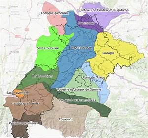Leboncoin 31 Haute Garonne : haute garonne paysage voyages cartes ~ Dailycaller-alerts.com Idées de Décoration