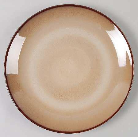 dinner plates amazonbasics  piece dinner plate set