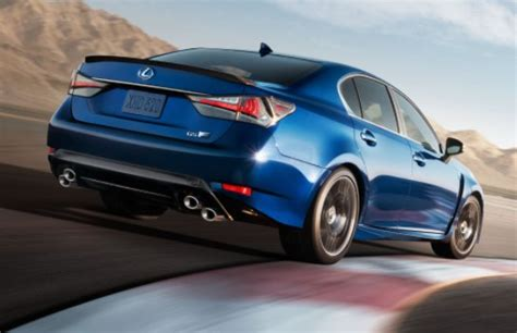 lexus   sedan release date redesign price