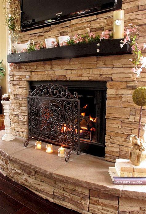 40620 modern veneer fireplace veneer fireplace and shiplap fres hoom