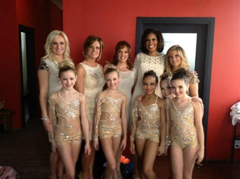 Dance Moms Season Cast Dance Moms Seasons Pinterest Dance Moms Season And Dancing