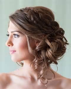 modele de coiffure avec des tresses africaine hairstyles - Tresse Pour Mariage