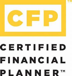 CFP® Certification – CFP Board Center for Financial Planning