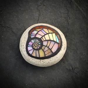 Mosaiksteine Auf Holz Kleben : 32 besten fliesen bilder auf pinterest fliesen glasmalerei und mosaikkunst ~ Markanthonyermac.com Haus und Dekorationen