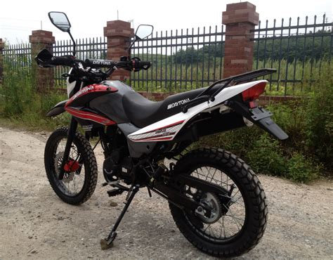 New 200cc Enduro Dirt Bike,250cc Dirt Bike Cheap Sale