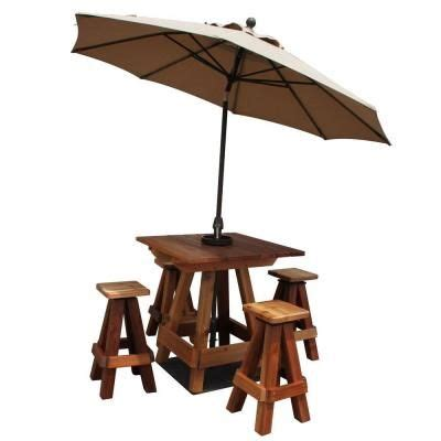 25 best ideas about table umbrella on diy