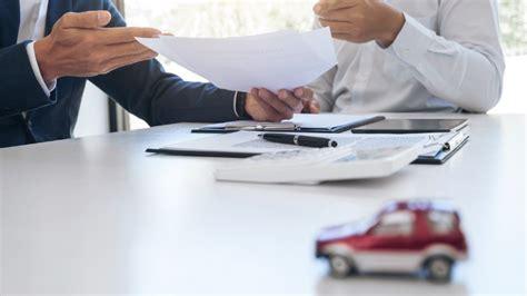auto versicherung autoversicherung k 252 rzere k 252 ndigungsfristen mehr sparpotenzial
