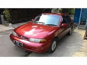 Jual Mobil Timor Sohc 2000 1 5 Di Dki Jakarta Manual Sedan