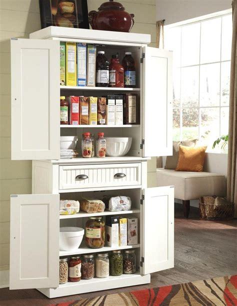 kitchen cupboard decor ideas kitchen cabinet storage