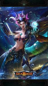 Category:Healer... Heroes Wiki