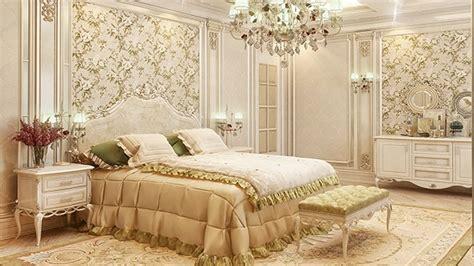 two bedroom home plans bedroom interior design in dubai by luxury antonovich design