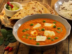 Cuisine Saga But : traditional indian cuisine saga ~ Nature-et-papiers.com Idées de Décoration