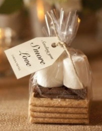 Do It Yourself Wedding Favors by Wedding Favors Are They A Must Weddings Do It