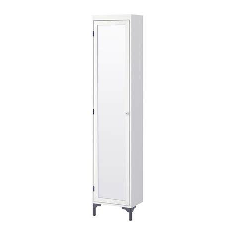 tall bathroom cabinets ikea ireland dublin